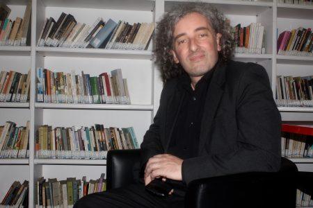 Ignacio Guido Carlotto